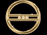 FFVR logo