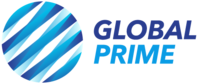 Global Prime PTY Limited logo
