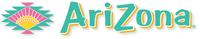 Arizona Beverage Company logo