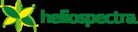 Heliospectra AB logo