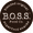 The B.O.S.S. Food Company logo