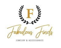 Fabulous Finds Jewelry logo