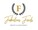 Fabulous Finds Jewelry logo