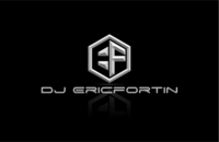 DJERICFORTIN  logo