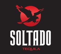 Soltado Tequila logo