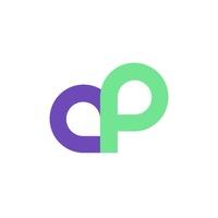 Petal logo