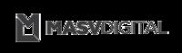 masvdigital logo