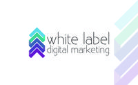 WL Digital Marketing logo