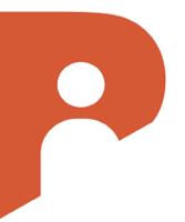 the plat4m group LLC logo