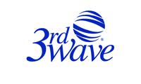 3rdwave logo