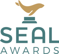 SEAL Awards logo