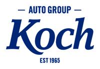 Koch Auto Group logo