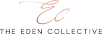 The Eden Collective logo