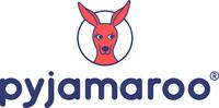 Pyjamaroo logo