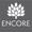 Encore Ceramics (2) logo