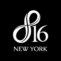 816 New York logo