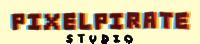 Pixel Pirate Studio logo