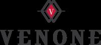 Venone Public Relations logo