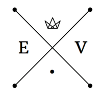 Edge and Virtue logo