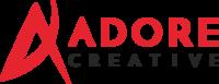 Adore Creative logo