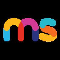 MELT STUDIO logo