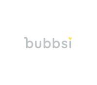 Bubbsi logo