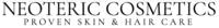 Neoteric Cosmetics logo
