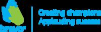 bravo consulting logo