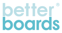 Better Boards logo