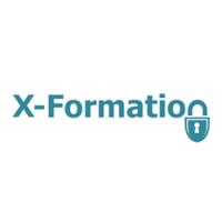 X-Formation Denmark ApS logo