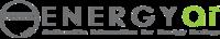 EnergyAi logo