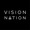 Vision Nation logo