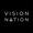 Vision Nation logo