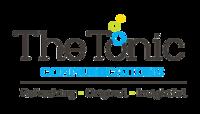 The Tonic Communications logo