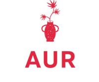 AUR Body logo