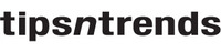 tipsntrends logo