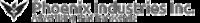 Phoenix Industries Inc logo