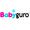 BABYGURO logo