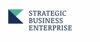 Strategic Business Enterprise logo