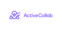 Active Collab llc logo