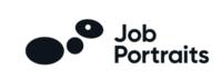 Job Portraits Inc. logo