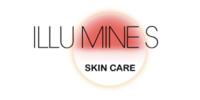 illumines Skincare logo