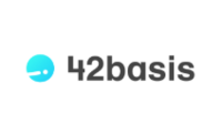 42 Basis logo