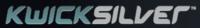 Kwicksilver Wheel Repair  logo