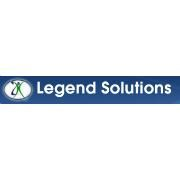 Legend Solution LLC logo