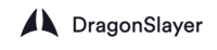 DragonSlayer  logo
