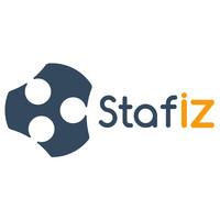 Stafiz logo