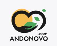 Andonovo logo