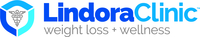 Lindora Weight Loss and Wellness logo