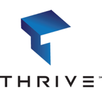 Thrive Networks logo
